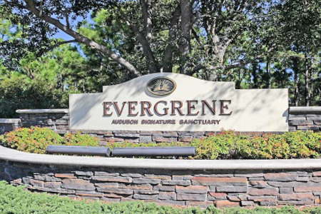 Evergrene Homes for Sale Palm Beach Gardens Florida 33410