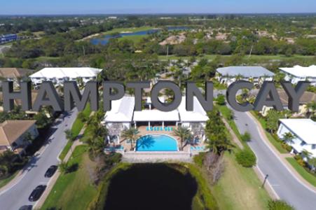 Hampton Cay Homes for Sale2