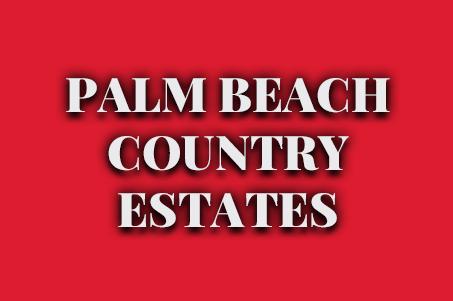 Homes for SalePBC ESTATES