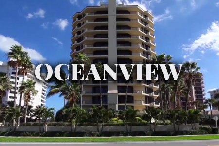 OCEANVIEW Homes for Sale