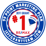 jeff grant 99 point marketing plan 1