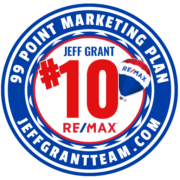 jeff grant 99 point marketing plan 10