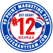 jeff grant 99 point marketing plan 12