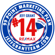 jeff grant 99 point marketing plan 14