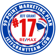 jeff grant 99 point marketing plan 17
