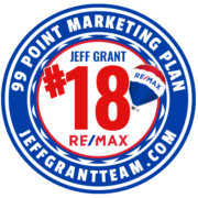 jeff grant 99 point marketing plan 18