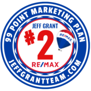 jeff grant 99 point marketing plan 2