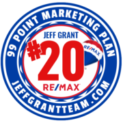 jeff grant 99 point marketing plan 20