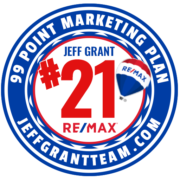 jeff grant 99 point marketing plan 21