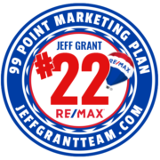 jeff grant 99 point marketing plan 22