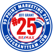 jeff grant 99 point marketing plan 25
