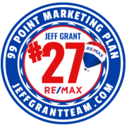 jeff grant 99 point marketing plan 27