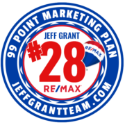 jeff grant 99 point marketing plan 28