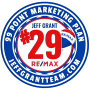 jeff grant 99 point marketing plan 29