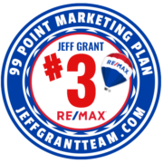 jeff grant 99 point marketing plan 3