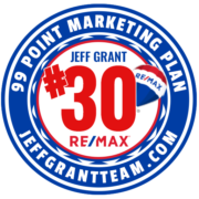 jeff grant 99 point marketing plan 30