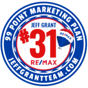 jeff grant 99 point marketing plan 31