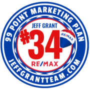 jeff grant 99 point marketing plan 34