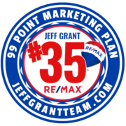 jeff grant 99 point marketing plan 35