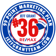 jeff grant 99 point marketing plan 36