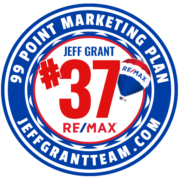 jeff grant 99 point marketing plan 37