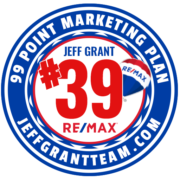 jeff grant 99 point marketing plan 39
