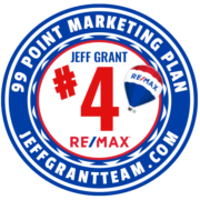jeff grant 99 point marketing plan 4