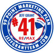 jeff grant 99 point marketing plan 41