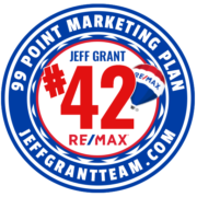 jeff grant 99 point marketing plan 42