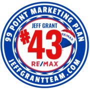 jeff grant 99 point marketing plan 43