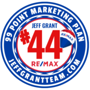 jeff grant 99 point marketing plan 44