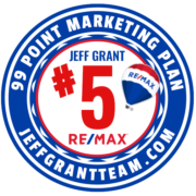 jeff grant 99 point marketing plan 5