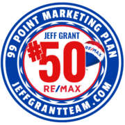 jeff grant 99 point marketing plan 50