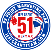 jeff grant 99 point marketing plan 51
