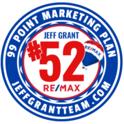 jeff grant 99 point marketing plan 52