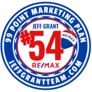 jeff grant 99 point marketing plan 54