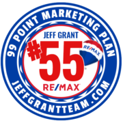 jeff grant 99 point marketing plan 55