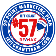 jeff grant 99 point marketing plan 57