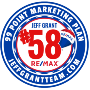 jeff grant 99 point marketing plan 58