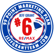 jeff grant 99 point marketing plan 6