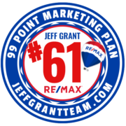 jeff grant 99 point marketing plan 61