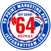 jeff grant 99 point marketing plan 64