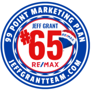 jeff grant 99 point marketing plan 65