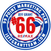 jeff grant 99 point marketing plan 66