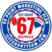 jeff grant 99 point marketing plan 67