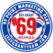 jeff grant 99 point marketing plan 69