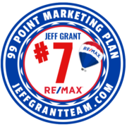 jeff grant 99 point marketing plan 7