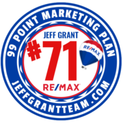 jeff grant 99 point marketing plan 71