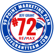 jeff grant 99 point marketing plan 72