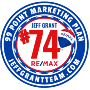jeff grant 99 point marketing plan 74
